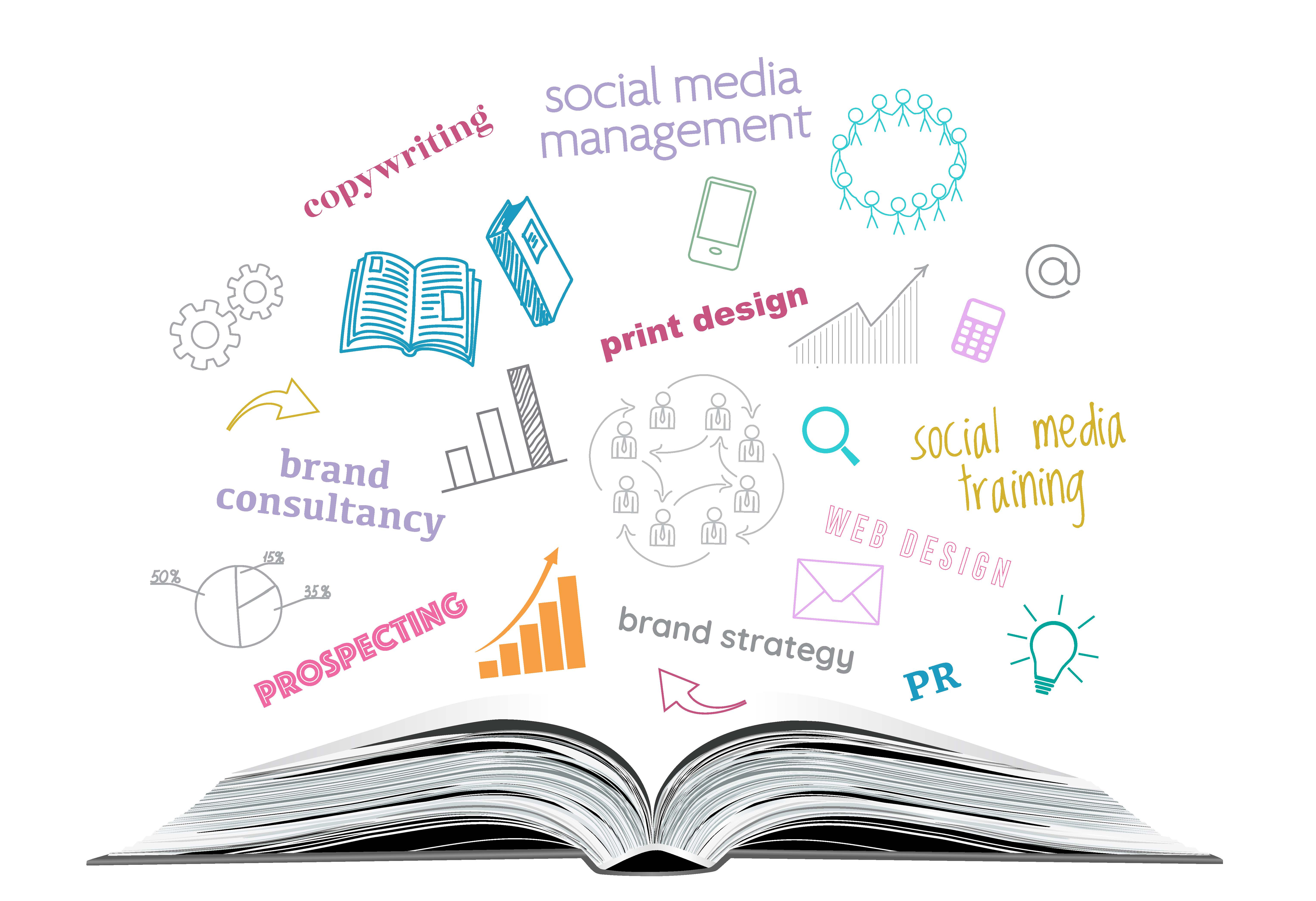 Storyteller Marketing Graphic_FV